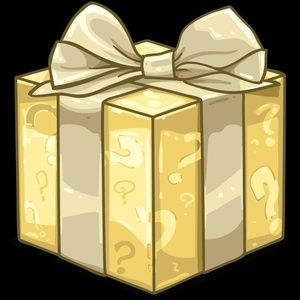 👶 BABY BOY MYSTERY BOX!!!